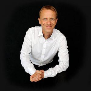 WIENERT COACHING Organisations- und Business-Aufstellungen
