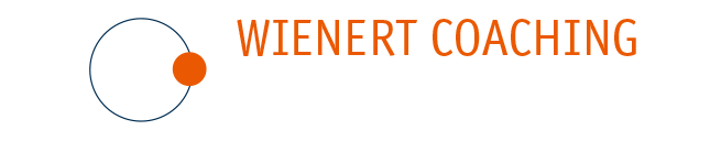 WIENERT COACHING Organisations- und Business-Aufstellungen Seminare  · Speaker · Coach